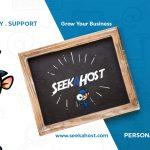 SeekaHost-Web-Hosting-Company