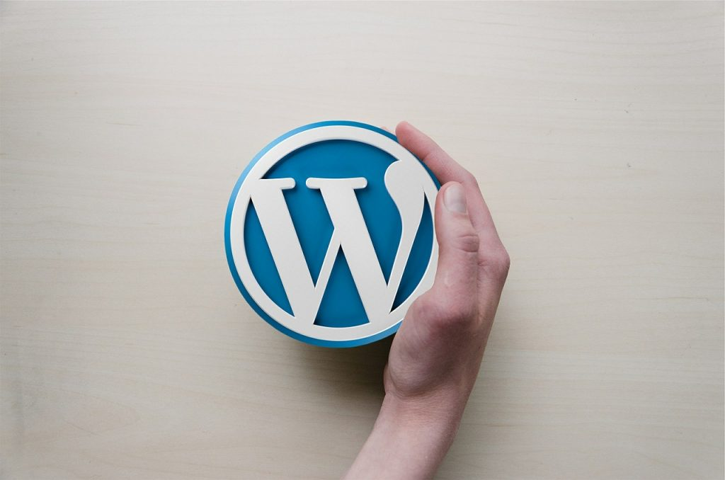 reasons to use armember wordpress plugin