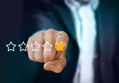 how google reviews help to improve the ranks