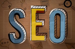 Basic Factors of On page SEO