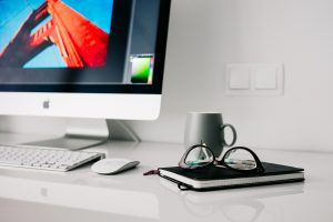 How to increase the laptop storage at affordable cost