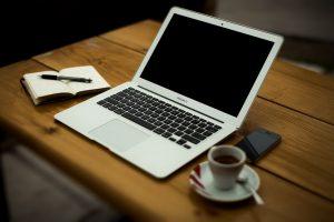 increase laptop storage